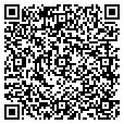 QR code with Kodiak Charters contacts