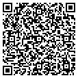 QR code with Mark A Baioni contacts