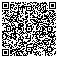 QR code with W C Mc Minn Co contacts