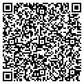 QR code with Ouachita Valley Kidney Center contacts