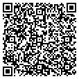 QR code with Magic Nails contacts