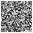 QR code with Earn It contacts