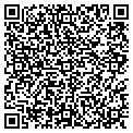 QR code with New Beginnings Baptist Church contacts