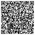 QR code with Bowen Plumbing Inc contacts