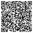 QR code with Arka Corp Inc contacts