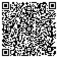 QR code with Bayou Timber Co contacts