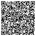 QR code with Texas Eastern Transmission LP contacts