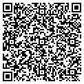 QR code with ANB Bancshares Inc contacts