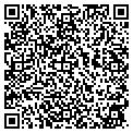 QR code with Vandygriffs Shoes contacts