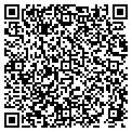 QR code with First Free Will Baptist Church contacts