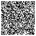 QR code with Cheers Liquor & Wine Shoppe contacts