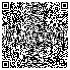 QR code with Custom Sod Installation contacts
