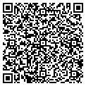 QR code with Ang Contracting Office contacts