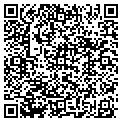 QR code with Jami Bee Motel contacts