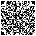 QR code with United Transmission Inc contacts