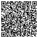 QR code with Equity Homes LLC contacts