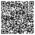 QR code with Lees Mart contacts