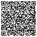 QR code with Arkansas Accounting Servi contacts