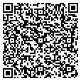 QR code with Ashleys Place contacts