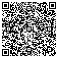 QR code with Clayton Court contacts