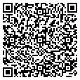 QR code with Kwick Pantry contacts