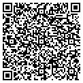 QR code with Diana L Sellers Bookkeeping contacts