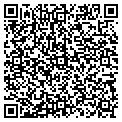 QR code with H T Tucker Duck & Awning Co contacts