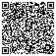 QR code with Cate Farms contacts