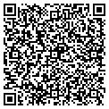 QR code with Calvary Temple Fellowship contacts