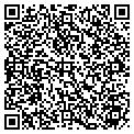 QR code with Ouachita County Medical Center contacts