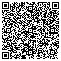 QR code with Auto Concepts Inc contacts