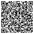 QR code with Taco Tico contacts