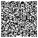 QR code with Altell Information Servicies contacts