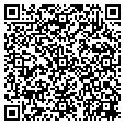 QR code with Delta Country Club contacts