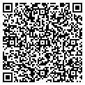 QR code with Bentonville Bus Depot contacts