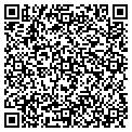 QR code with Lafayette County Veterans Ofc contacts