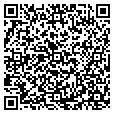 QR code with Anglers Liquor contacts