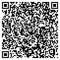 QR code with Dry Cleaning To Your Door contacts