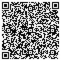 QR code with National Screen Print contacts