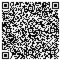 QR code with Borgognoni Libby Farm Office contacts