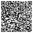 QR code with Mc Cain 66 contacts