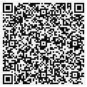 QR code with Marketing Consultants contacts
