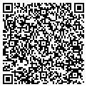 QR code with Planters Service & Sales Inc contacts