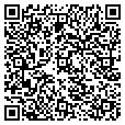 QR code with Bogard Realty contacts