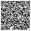 QR code with Crutchfield Farms Inc contacts