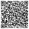 QR code with Snap-On Tools contacts