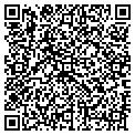 QR code with Trend Setters Beauty Salon contacts
