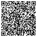 QR code with Electronics Unlimited contacts