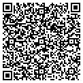 QR code with Far North Gallery contacts