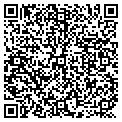 QR code with Mary's Cuts & Curls contacts